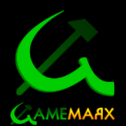 GameMarx Podcast
