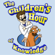 Episode 1:  Viruses and Nouns