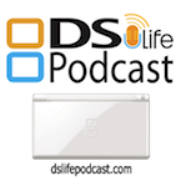 DS:Life Podcast