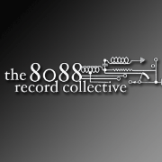 the 8088 Record Collective: Podcasts