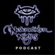 Neverwinter Nights Podcast