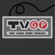 TVGP Episode 131: Fleshy Bat Things