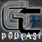 Game Central Podcast
