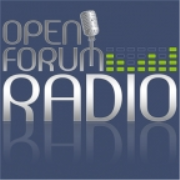 Open Forum Radio