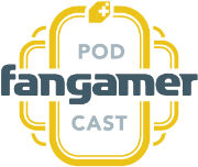 The Fangamer Podcast