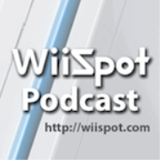 WiiSpot Podcast