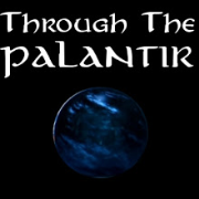 Through the Palantír