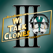 Solo Sound » We Talk Clones