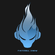 The Faceroll Show