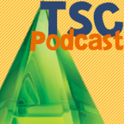 TSC Podcast