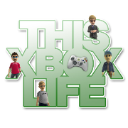 This Xbox Life Podcast