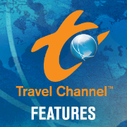 Travel Channel Features