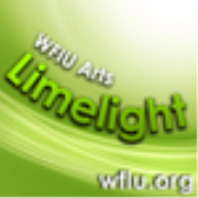 WFIU Arts: Limelight Podcast