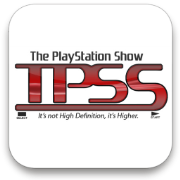 The PlayStation Show Podcast » the rogue gamer
