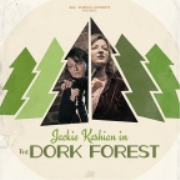 The Dork Forest