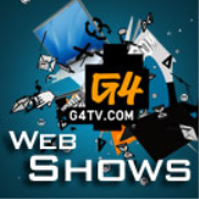 G4TV.com Web Shows