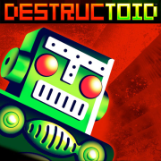 Destructoid (HD MP4)