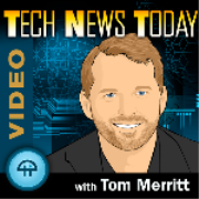 Tech News Today Video (large)