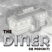 The Diner '08