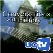 UCTV Podcasts Presents: Conversations with History
