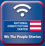 We The People Stories