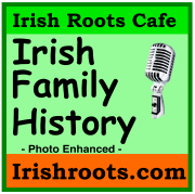 Enhanced Irish Families Worldwide: History and Genealogy