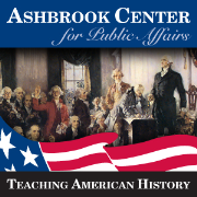Teaching American History Podcast