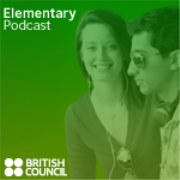 British Council - LearnEnglish - Elementary Podcasts