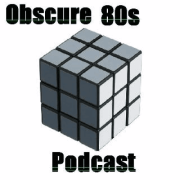 Obscure 80's Podcast