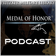 Medal of Honor with Ed Tracy
