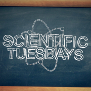 Scientific Tuesdays (HD MP4)