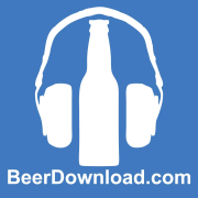 Beer Download