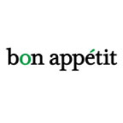 Bon Appétit Audio Podcast