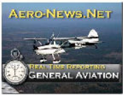 Aero-News: General Aviation