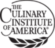 The Culinary Institute of America Insight From the Inside