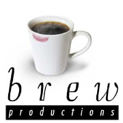 Brew Productions Video Podcast