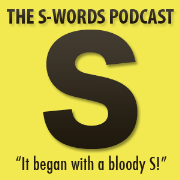 The S-Words Podcast