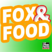 FOX & Food Podcast