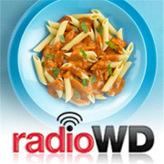 InTheKitchen | Blog Talk Radio Feed