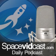 Spacevidcast (HD)
