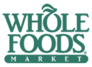 Whole Foods Market Podcast