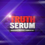 Carbonated.TV - Truth Serum