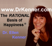 The Rational Basis of Happiness (r) radio show