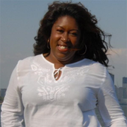 Sai Browne Live! weekdays at 12noon EST  | Blog Talk Radio Feed