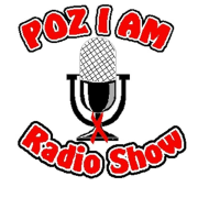 POZIAM Radio Show | Blog Talk Radio Feed