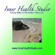 Relaxation by Inner Health Studio