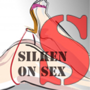 Silken On Sex: Explore Your Sexuality With Silken