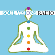 Soul Visions Radio | Blog Talk Radio Feed