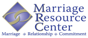 Marriage Talk Building Healthy Relations