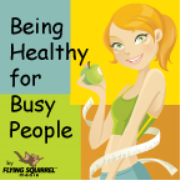 BeingHealthy.TV